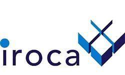 Construcciones Iroca
