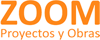 Zoom Proyectos y Obras: Empresa de construcción y reformas