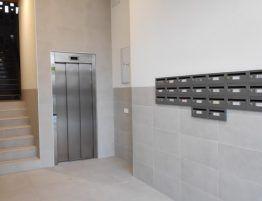 reforma de ascensor